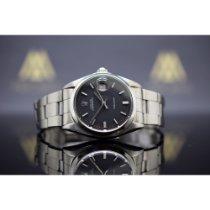 Rolex Oysterdate Precision - Aus 1971