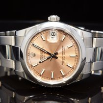 Rolex Lady-Datejust 178240 2018 pre-owned