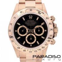 42d28539144 Relojes Rolex Oro amarillo - Precios de todos los relojes Rolex Oro ...