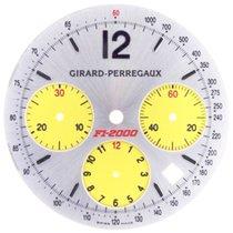 Girard Perregaux Ferrari 2002 usados