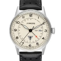 Junkers G38 6946-5 ny