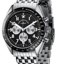 Zeno-Watch Basel 430-01TH-b1M 2019 καινούριο