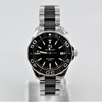 TAG Heuer Aquaracer Lady WAY131A.BA0913 nuevo