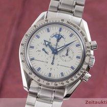 Omega Speedmaster Professional Moonwatch 145.0055 2005 gebraucht
