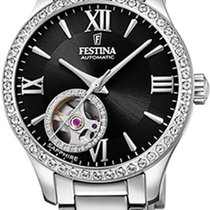 Festina F20485/2 new