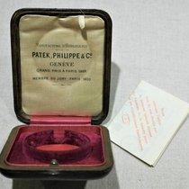 Patek Philippe Vintage pre-owned