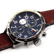 Tommy Hilfiger 1791137 new