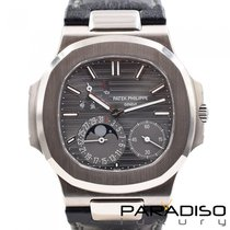 Patek Philippe Or blanc 5712G-001 occasion