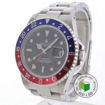 Rolex GMT-Master II 16710 2000 usados