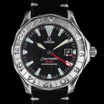 Omega Seamaster 168.1613 1999 occasion