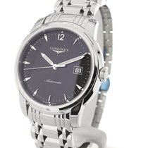 Longines Saint Imier - 38,5mm Automatic Watch L27634526