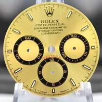 Rolex Zifferblatt für Zenith Daytona 16523/16528
