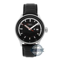 Ball Watch Company GMT GM3010C-LCFJ-BK