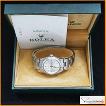 Rolex SpeedKing  Ref 6430 New Old Stock come with Box & Paper...