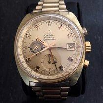 Omega Seamaster 176.007 1979 occasion