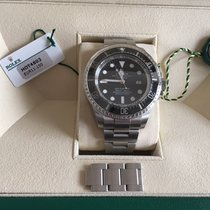 Rolex Sea-Dweller Deepsea 44 mm