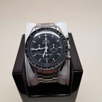 Omega 145.0022 Acier 1998 Speedmaster Professional Moonwatch 42mm occasion