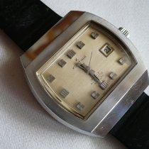 2753 1970 usados