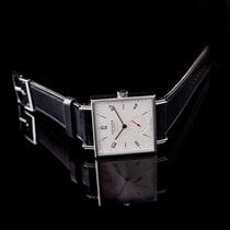 NOMOS Tetra Neomatik 33.0mm White United States of America, California, San Mateo