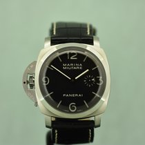 Panerai PAM00217 Steel Special Editions 47mm new
