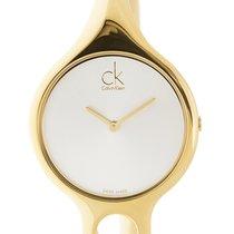 ck Calvin Klein 30mm