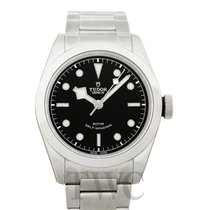 Tudor Black Bay 41 79540-0006 new