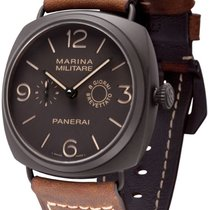 Panerai Special Editions PAM 00339 tweedehands