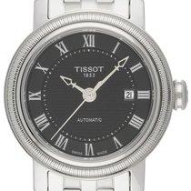 Tissot Bridgeport T097.007.11.053.00 2019 nov