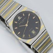 Baume & Mercier 5123.038 1995 usados