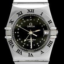Omega Constellation 396.1060 2007 occasion