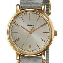 Timex Women's watch 38mm Quartz new Watch with original box and original papers