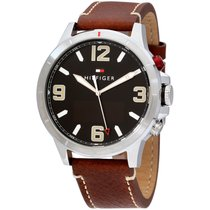 Tommy Hilfiger 1791296 new