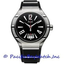 Piaget Polo FortyFive G0A34011 new