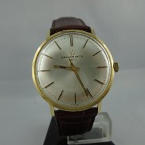 Eterna 1970 tweedehands