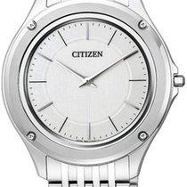 Citizen Eco-Drive One AR5000-68A 2020 nuevo