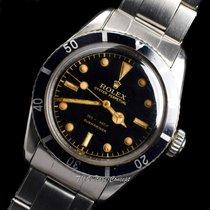 Rolex Submariner (No Date) 6538 1956 occasion