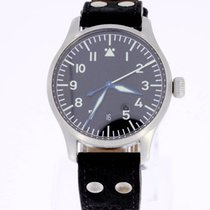 Stowa Pilot`s Watch Automatic