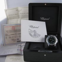Chopard L.U.C Pro One Diver - Box and Papers
