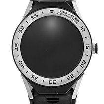 TAG Heuer Watch Connected SBF8A8014.11FT6076