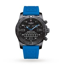 Breitling Exospace B55 Connected VB5510H2/BE45-235s