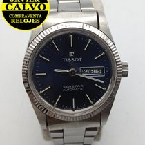 Tissot 26mm Automatic pre-owned
