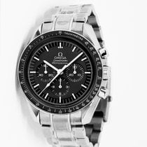 Omega Speedmaster Professional Moonwatch [FREE WORLDWIDE...