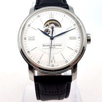 Baume & Mercier Classima MOA10274 TOP CONDITION