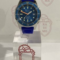 Squale 1521 Professional 50 Atmos 1521