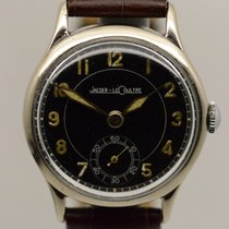 Jaeger-LeCoultre 1942 pre-owned