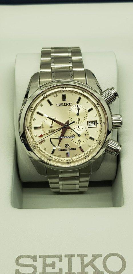 e80da046d55 Comprar relógios Seiko