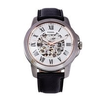 Fossil Automatic ME3101 new