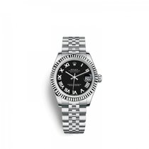 Rolex Lady-Datejust nuevo Automático Reloj con estuche y documentos originales 1782740079