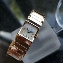 Cartier 1920 usados
