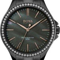 Hugo Boss 1502458 nieuw